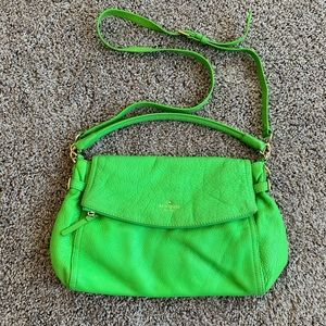 Kate Spade Cobble Hill Crossbody Bag